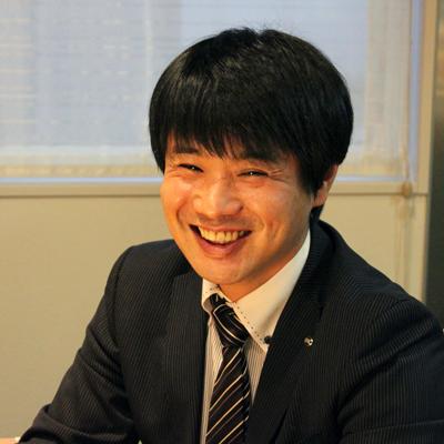 Kennichi Shimizu